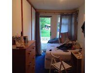 2 DOUBLE ROOMS FOR SINGLE USE - NEAR KILBURN - LOW DEPOSIT & NO AGENCY FEE!!!