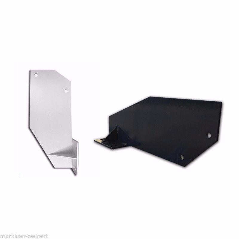 laufhaken befestigungshaken montage sonnensegel. Black Bedroom Furniture Sets. Home Design Ideas
