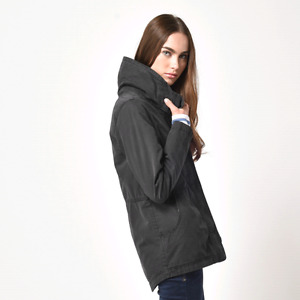 Bench Dadaist Jacket- brand new with tags