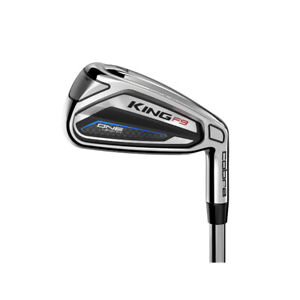 NEW - Cobra F9 One Irons