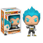 Funko Vegeta Action Figures