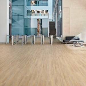 Karndean ***ON SALE*** Looselay Vinyl Planks Toowoomba Toowoomba City Preview