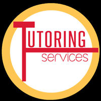 ★★ Tutor Specializing in English Test Preparation - Online