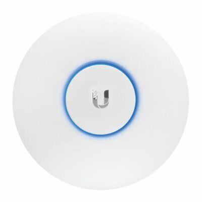 Ubiquiti UAP-AC-LITE UniFi Dual-Band WiFi WLAN Access Point - PoE