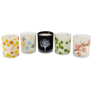 Candles – Great Scented Candles