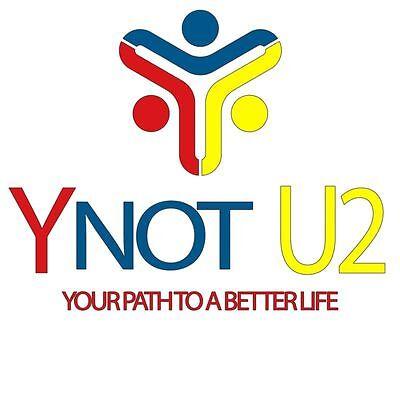 Ynotu2 Inc.