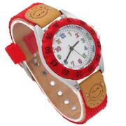 Childrens Girls Watches