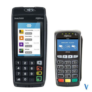 ACCEPT PAYMENTS / Transactions and save up to 30%