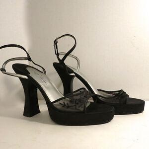 Woman's Shoes Size 8 M Chinese Laundry Kitchener / Waterloo Kitchener Area image 1