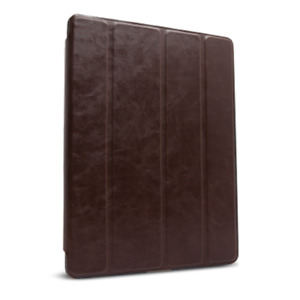 brand new ipad case for ipad 2 ,3 , 4 , never used