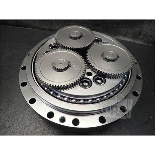 Nabtesco Vigo Drive Part 29566600 RV Gear Reducer RV-320N-169 For J3 Robot Fanuc