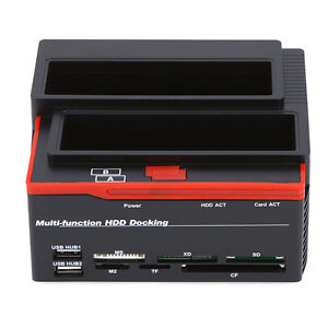 2-5-3-5-1-SATA-1-IDE-HDD-Docking-Station-Clone-Hard-Disk-Drive-Dock-USB-HUB