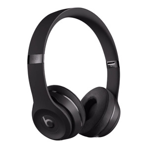 Beats by Dre Solo 3 Wireless Headset