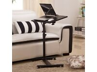 Bed Tray Stand Laptop Computer