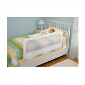 Toddler Bed Rail - Summer Infant Out Of Sight