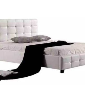 Good quality single double queen beds mattress for sale $95+