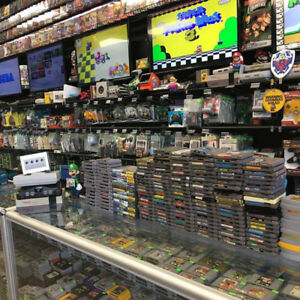 We Got Gamez is on a Buying Spree!