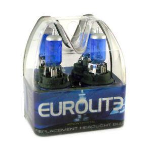 Eurolite - Automotive Bulbs - Super price - See List