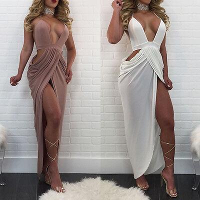 Sexy-Women-Sleeveless-Bandage-Bodycon-Evening-Party-Cocktail-Club-Maxi-Dress