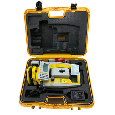 New South Reflectorless Total Station Nts-312r