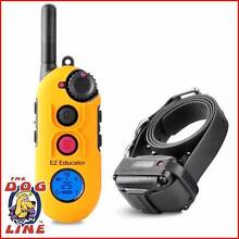 Waterproof and Remote Controlled - Easy Educator EZ-900 Yokine Stirling Area Preview