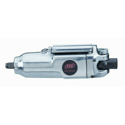 Ingersoll Rand 38 In. Butterfly Air Impact Wrench 216b New