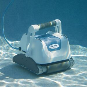 Looking for Verro 500 Pool Robot/Parts