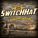 SwitcHHat Custom Shop