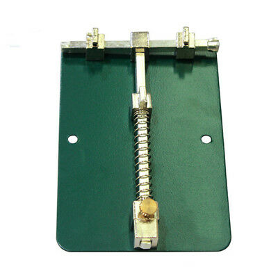 Pcb Holder Fixtures Mobile Phone Repairing Soldering Iron Universal Rework Tool