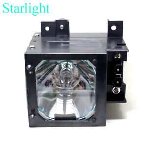 Philips Lamp & Housing for SONY 4-096-951, A-1052-675-A