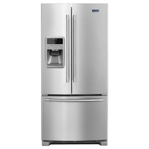 Réfrigérateur maytag 2013