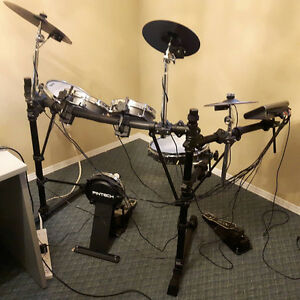 Electronic drum to sell !