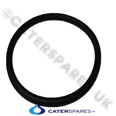 Hobart 276903-21 Round O- Ring Seal For Combi Oven Steamer Element Pn 845370-1
