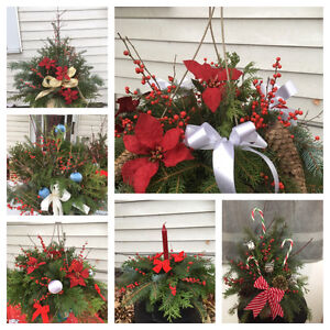 Holiday Containers Kawartha Lakes Peterborough Area image 1