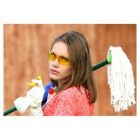 HOUSE CLEANING SERVICE ECO FRIENDLY PRODUCTS GREAT PRICES