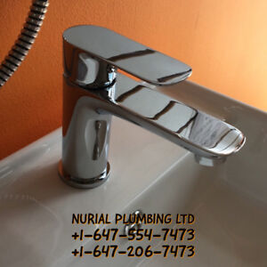 SINGLE HOLE VANITY FAUCET SINK FAUCET PULL OUT KITCHEN FAUCET