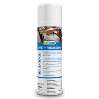 VetKem Plus II Premise Spray 16oz
