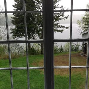 Chalet à louer Lac-Saint-Jean Saguenay-Lac-Saint-Jean image 6