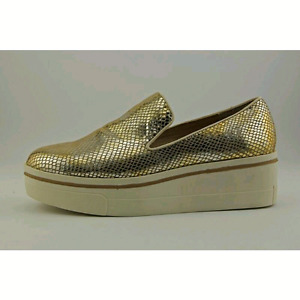 Women Steve Madden Canvas shoes..New♥