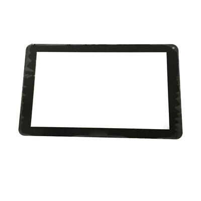 New 9 inch Touch Screen Panel Digitizer Glass For Trinity T900 Tablet PC