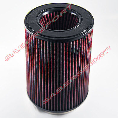 Injen X-1022-BR Replacement Air Filter 5