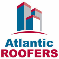 Seeking Labourers, Experienced Roofers and Foreman