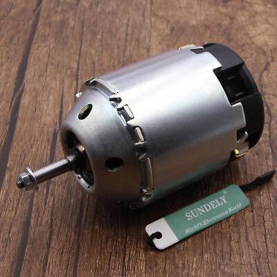 Heater Blower Fan Motor 27225-8H31C 27200-9H600 For Nissan X-Trail T30 2.0 2.2.5