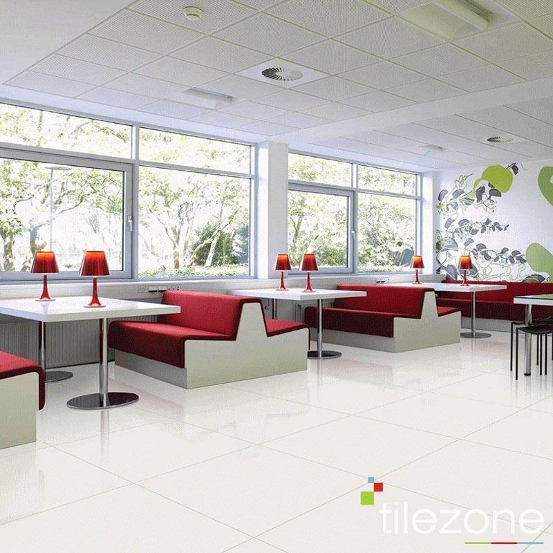 White Gloss Bathroom Floor Tiles With Fantastic Type In Uk Eyagci