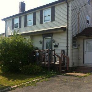 ROOM FOR RENT NEAR AKERLEY BLVD DARTMOUTH