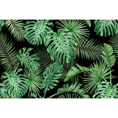 Jungle Forest Photography Backdrops Spring Photo Booth Background Backdrop - Spring Backdrops