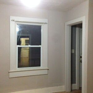 TWO BEDROOM- ONE BATHROOM HOME FOR RENT IN PORT HOPE- Peterborough Peterborough Area image 4