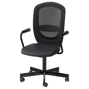 IKEA Office Chairs for sale