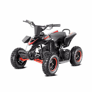 Kids 500 watt ATV, Speed control, 2Speed, Rubber Tires $599.99!