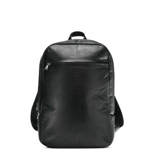M0851 Designer Leather Backpack